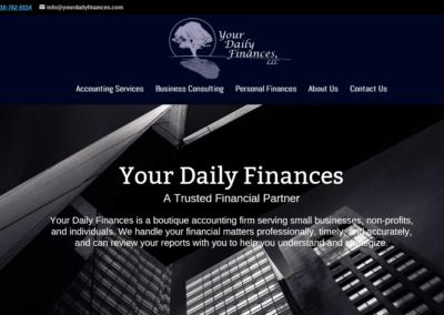 yourdailyfinances