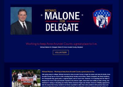 homepage-malone