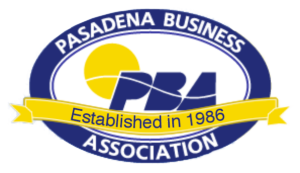 Pasadena Business Association