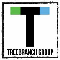 Website Design and Marketing at Treebranch Group