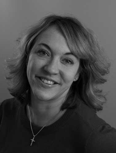 Denise Hightower